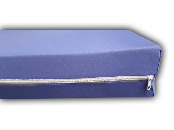 Matratzenbezug Medical 90/200/12 Bezug Stretch